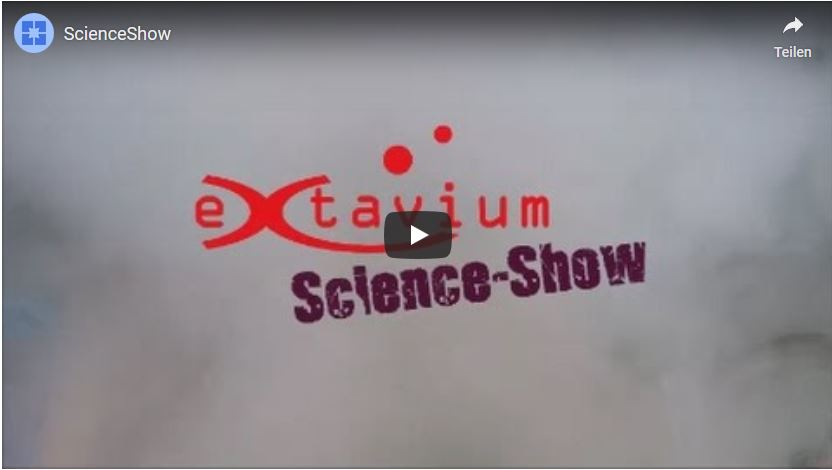 ScienceShowVideo